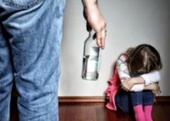 Αύξηση Εφηβικής Παραβατικότητας Και Βίας Προς Τα Παιδιά