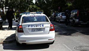 Διοικητική έρευνα για περιστατικό στο Ν. Κεραμίδι