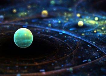 Εκπλήξεις Από Την Κβαντομηχανική Του Χαράλαμπου Παπαδόπουλου