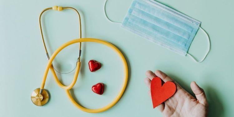 Ενημέρωση Από Την Ελληνική Καρδιολογική Εταιρεία Για Τον Εμβολιασμο Τησ Covid 19