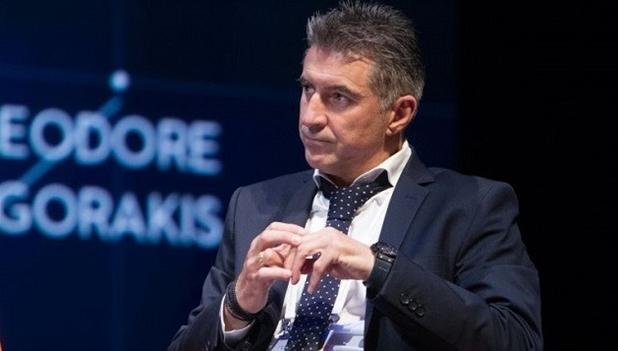 """Ζαγοράκης Για European Super League: """"Δεν Πρέπει Να Δημιουργηθεί Μία Κλειστή Λίγκα"""""""
