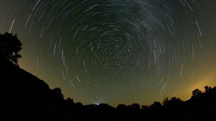 Η Καραντίνα «Γέννησε» Νέα Γενιά Εξερευνητών Του Έναστρου Ουρανού
