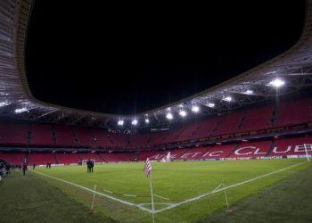 Η Uefa Απέκλεισε Το Μπιλμπάο Από Τις Διοργανώτριες Πόλεις