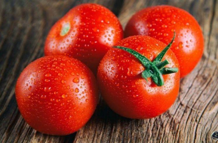 Ντομάτα: Τελικά Παχαίνει Ή Όχι;