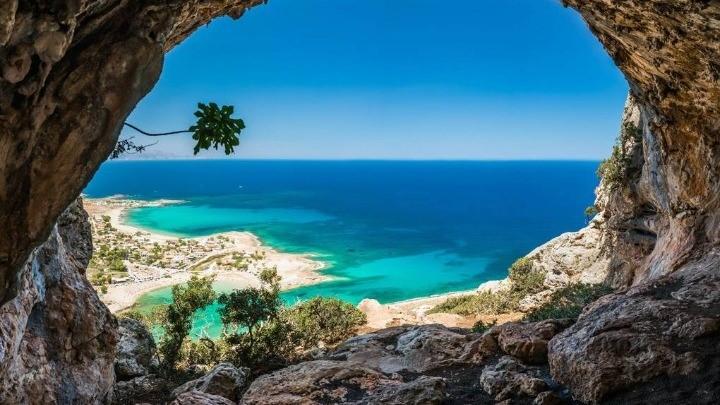 Οι Ρώσοι φίλοι μας είναι ευπρόσδεκτοι στην Ελλάδα και φέτος για ασφαλείς διακοπές