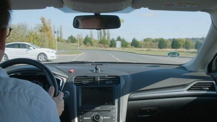 Οι Αισθητήρες Παρκαρίσματος Είναι Από Τα Πιο Χρήσιμα Στην Καθημερινότητα Συστήματα Υποβοήθησης Οδηγού