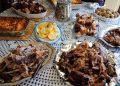 Οι Θερμίδες Και Οι Πιο «Έξυπνες» Επιλογές Για Το Πιάτο Σας