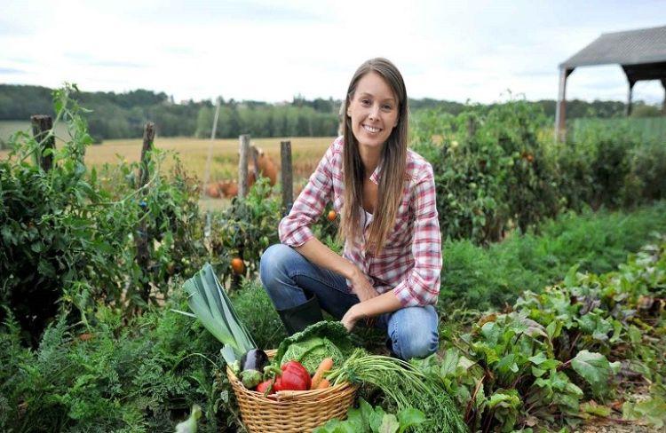 Οι 90.000 Νέοι Αγρότες Ξέρουν Να Καινοτομούν
