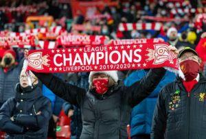Οπαδοί Λίβερπουλ: «Δε Στηρίζουμε Ένα Κλαμπ Που Βάζει Τα Χρήματα Πάνω Από Το Ποδόσφαιρο»