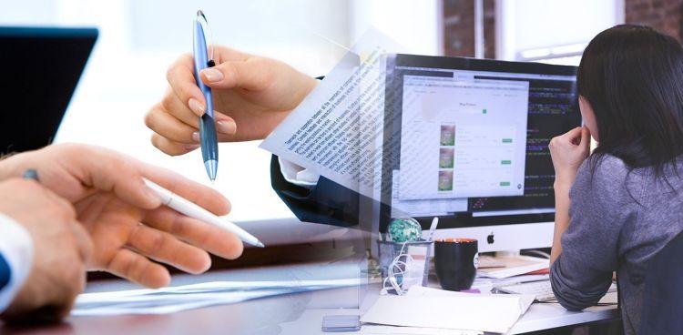 Πάνω Από 3.370 Αιτήσεις Για Το Νέο Ολοκληρωμένο Πρόγραμμα Επαγγελματικής Κατάρτισης Με Πιστοποίηση Οαεδ Google Για Νέους Ανέργους
