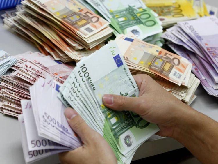 Πιστώνονται 30 εκατ. ευρώ για μεταποίηση