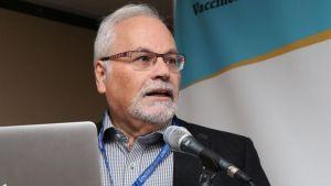 Ποτέ Στην Ιστορία Δεν Είχαμε Τόσο Ασφαλή Εμβόλια Σε Τόσο Λίγο Χρόνο
