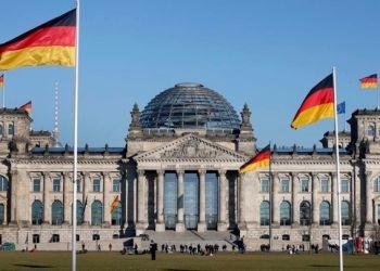 Πώς «πρασινίζει» η γερμανική πολιτική