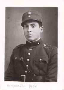 «Ταχνιστα » Πιεριασ (18 4 1943) : Τιμαμε Τουσ Ελασιτεσ Που Επεσαν Στη Μαχη Κατα Του Ναζισμου