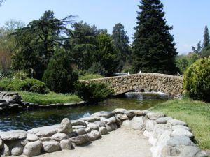 Τέλος Το Πάρκο Για Τα Ζευγαράκια