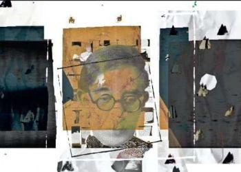 Τέσσερα Ποιήματα Του Καβάφη «Ζωντανεύουν» Στο Youtube Channel Του Ιδρύματος Ωνάση