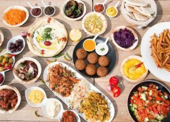Τι Βάζουμε Στο Σαρακοστιανό Τραπέζι;
