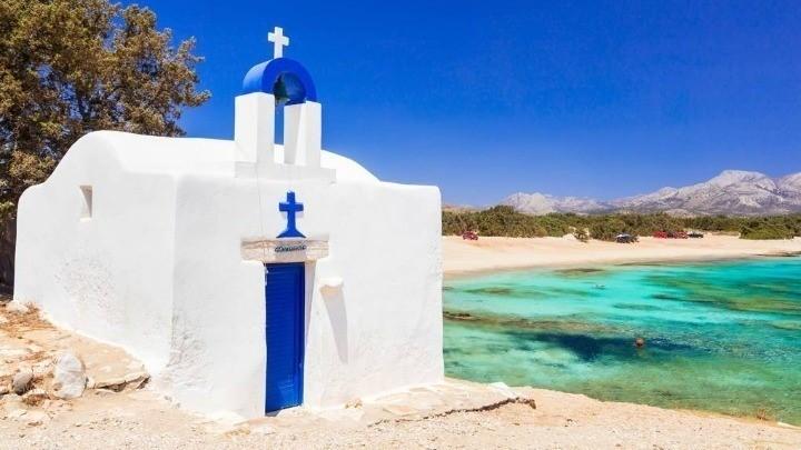 Το Family Traveller Προτείνει Τα Δέκα Καλύτερα Ελληνικά Νησιά Για Τις Φετινές Οικογενειακές Διακοπές