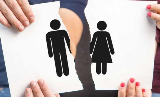 Ατεκμηρίωτοι Ισχυρισμοί Εν Ονόματι Του «Φεμινισμού» Κατά Της Συνεπιμέλειας - Η Καθημερινή Ενημέρωση Για Την Κατερίνη Και Την Πιερία