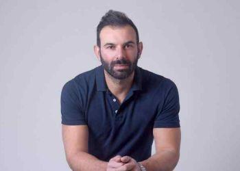 Ο Κατερινιώτης Σάββας Καρυπίδης στην Επιτροπή Δεοντολογίας