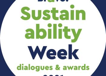 Bravo Sustainability Dialogues &Amp; Awards 2021