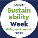 Bravo Sustainability Dialogues &Amp; Awards 2021