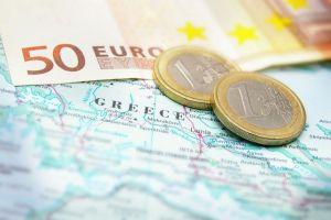 Deutsche Bank: Στο 6,1% η ανάπτυξη στην Ελλάδα το 2022 – Το στοίχημα του τουρισμού