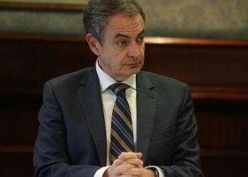 Iσπανία: Άλλη Μία Επιστολή Με Σφαίρες, Που Προοριζόταν Για Τον Πρώην Πρωθυπουργό Θαπατέρο