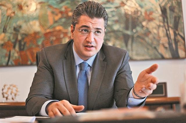 Ζητούν Έκτακτη Επιχορήγηση 5.000 Ευρώ Για Κάθε Επιχείρηση Χωρίς Κριτήρια