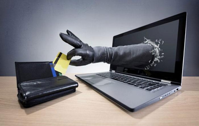 Εξιχνίαση Απάτης Στον  Κολινδρο