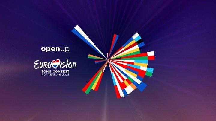 Ο Διεθνής Διαγωνισμός Τραγουδιού Της Eurovision