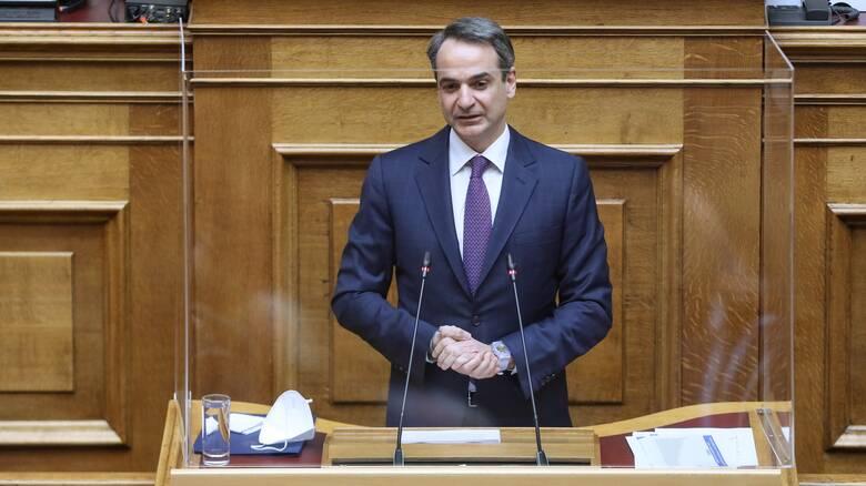 Τρεις Υπουργοί, Σε Θεσσαλονίκη, Πάτρα Και Κοζάνη