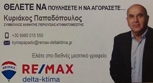 Papadopoulos Kyriakos 02042021 1