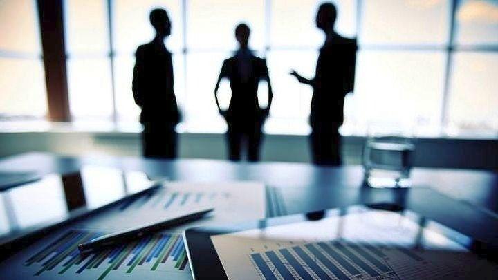 Περισσότερες Από 4.000 Επιχειρήσεις Έχουν Ήδη Υποβάλλει Αίτηση Για Να Ενταχθούν Στο Πρόγραμμα Γεφυρα 2