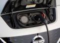 Το 70% Των Ευρωπαίων Οδηγών Θεωρεί Ότι Ένα Ηλεκτρικό Όχημα
