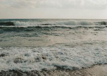 Ά. Γκερέκου: Η Ελληνική Θάλασσα Είναι Ένα Απέραντο Μουσείο