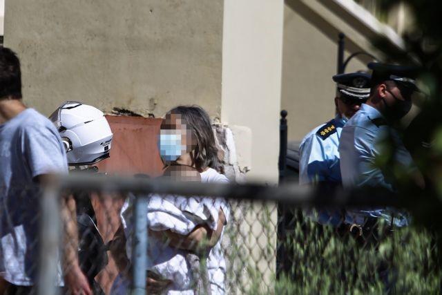 Αδίστακτοι Δολοφόνοι Στραγγάλισαν 20Χρονη Μητέρα