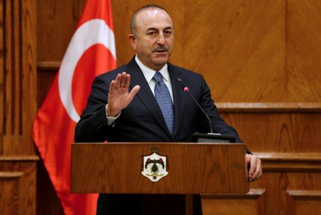 Ακραία Πρόκληση Τουρκίας Για Τη Γενοκτονία Ποντίων