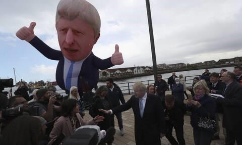 Βρετανία: Τι Βγάζουν Οι Κάλπες Της «Σούπερ Πέμπτης»