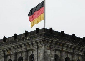 """Γερμανικό ΥΠΕΞ: """"Ασυμβίβαστη"""" με τις παραμέτρους του ΟΗΕ η πρόταση για λύση δύο κρατών στην Κύπρο"""