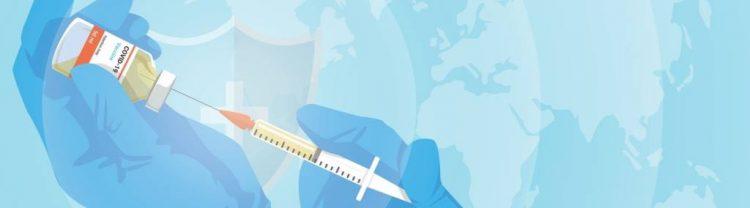 Γιατί Οι Ηπα Και Το Ηνωμένο Βασίλειο Είναι Στον Εμβολιασμό Τόσο Μπροστά Από Την Ευρωπαϊκή Ένωση;