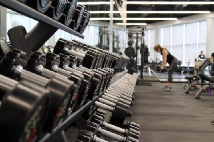 Γυμναστήρια: Εντός Της Εβδομάδας Οι Ανακοινώσεις Για Στήριξη Μέσω Εσπα