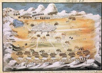 200 χρόνια μετά το 1821 και η Επανάσταση στη Μακεδονία – Μέρος Όγδοο
