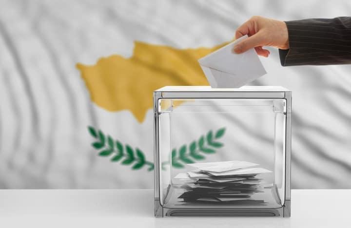 Εκλογές Στην Κύπρο: Οι Τρεις Λόγοι Που Η Κάλπη Της 30Ης Μαϊου Έχει Μεγάλο Ενδιαφέρον