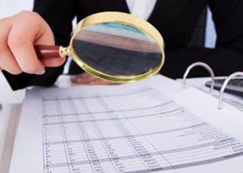Εταιρεία Υποδημάτων Εξέδωσε Εικονικά Τιμολόγια Αξίας 3 Εκατ. Ευρώ!