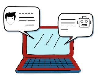Η Θεανώ, η νέα «έξυπνη» διαλογική ψηφιακή βοηθός του Ερευνητικού Κέντρου «Αθηνά», δίνει έγκυρες πληροφορίες για τον κορονοϊό