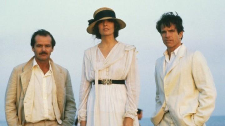 Η πιο κόκκινη ταινία του Χόλιγουντ, ο γόης Γουόρεν Μπίτι, ο Ρίγκαν και το... happy end