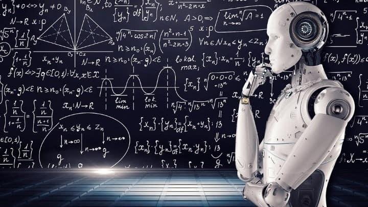 Η τεχνητή νοημοσύνη στη μάχη κατά της γνωστικής παρακμής
