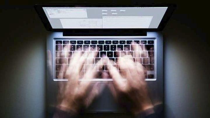 Η Χρήση Του Ίντερνετ «Απογειώθηκε» Στην Ελλάδα Εν Μέσω Πανδημίας