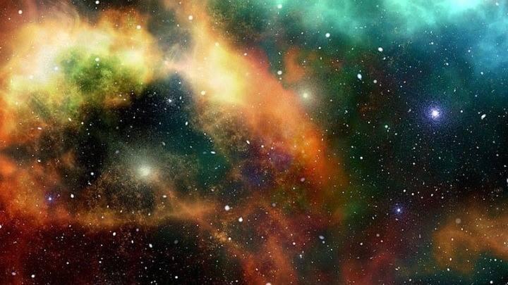 Η Nasa Σχεδιάζει Την Επόμενη Αποστολή Interstellar Ακόμη Πιο Βαθιά Στον Διαστρικό Χώρο